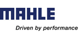 MAHLE Industrial Thermal Systems GmbH & Co. KG