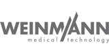 WEINMANN Emergency Medical Technology GmbH + Co. KG