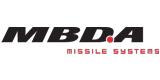 MBDA Deutschland