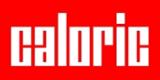 CALORIC ANLAGENBAU GmbH